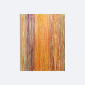 Sheila Hicks Material Voices