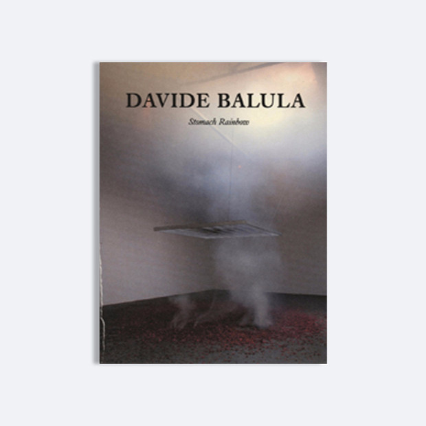 davide-balula-stomach-rainbow